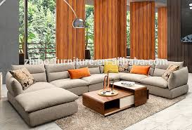 home furniture sofa designs. Design Of Wooden Sofa 2016 Amazing Htb12schjfxxxxcexvxxq6xxfxxxw Home Furniture Designs