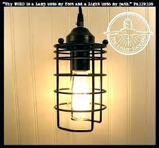 industrial look lighting. Industrial Look Lighting Light Fixtures 6 Standards