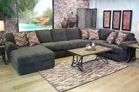 Mohr Furniture Furniture Furniture Sofas Furniture Mor Furniture ...