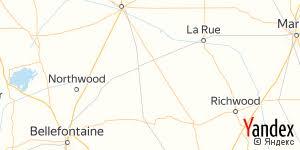 Ledley, Lauren Ohio,Ridgeway, Nonclassified Establishments ,9410 County  Road 121,43345   9373544372