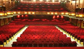 cliffs pavilion theatre southend on sea 2018 all you need to know before you go with photos tripadvisor