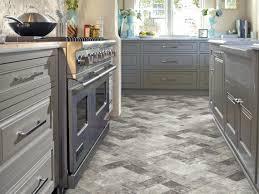 Kitchen Brick Floor 9 Best Images About Floor On Pinterest Kitchen Brick Mohawk