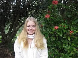 Selena Collinson - BCC student - 697