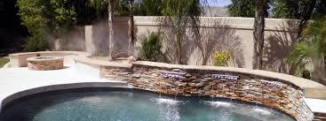 Scottsdale Backyard Design Scottsdale Landscape Dreamretreatscom