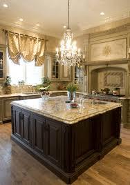 custom kitchen lighting home. Italian Kitchen Design Made Cabinets Custom Lighting American Style Simple  Retro Tiles Center Light Pendant Picture Custom Kitchen Lighting Home I