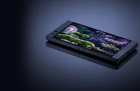 Razer Phone 2 Flagship Gaming