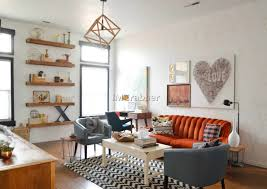 Office In Living Room Incredible Office In Living Room Ideas For House Decoration Ideas