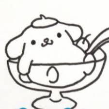 2018年は戌年 スヌーピーの描き方 犬の描き方 年賀状イラスト 人気