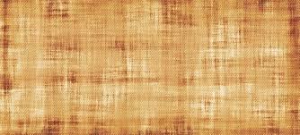 Parchment Powerpoint Background 500 Free Parchment Paper Images Pixabay