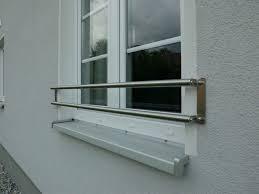 Absturzsicherung Fenster Stange Wunderschönen Und Unglaublich