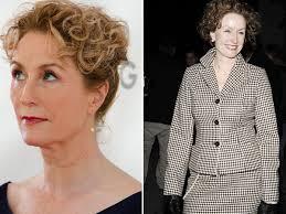 Lisa banes (born july 9, 1955) is an american actress. M7u8jvsei93xbm