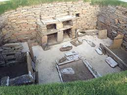 dry stone walls principles of