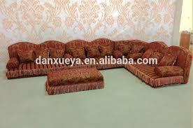 arabic living room furniture. Danxueya Arab Sofa Majlis/arabic Majlis Furniture/ Style Arabic Living Room Furniture