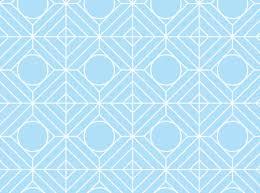 light blue pattern backgrounds. Light Blue Pattern Seamless Background Vector Intended Backgrounds