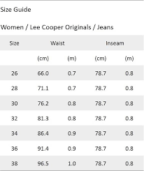 Buy Slim Fit Ankle Length Jeans Online In India
