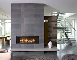 modern fireplace mantel ideas living room for elegant fireplace hearth and home