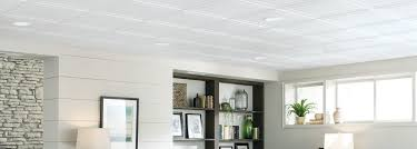 armstrong ceilings wall concept