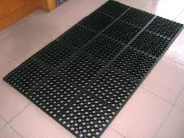 cool ideas of kitchen floor mats home depot in with regard to precious rubber mat roll