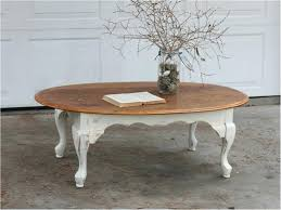 antique round coffee tables antique marble top side table vintage coffee table legs small round coffee