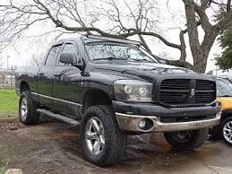 Used Dodge Pickup Trucks for Sale (with Photos) - CARFAX