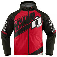 motorcycle jackets man ping icon team merc red pants icon free icon leather merc jacket leading retailer