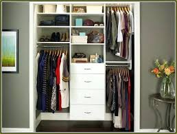 small closet design brilliant ideas for spaces with designs 1 com throughout ikea planner tool