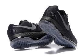 nike zoom all out low. nike zoom all out low black anthracite white dark grey 878670 001 men\u0027s training running shoe