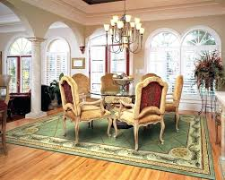 dining room rugs 8x10 living room rugs area rugs round indoor rugs best rug to put