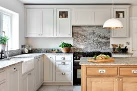 20 Luxury Ideas For Houzz White Kitchen Cabinets Black Countertops