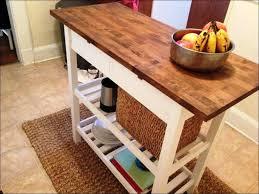 Ikea Kitchen Cabinet Installation Cost Kitchen : Ikea Kitchen Cabinets  Installation Cost Ikea Wood