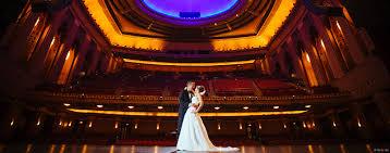 Peabody Opera House St Louis Seating Chart Weddings Stifel Theatre