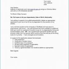 Personal Letter Format Template Valid Short Cover Letter Template