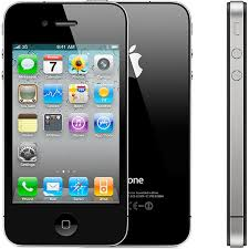 apple iphone 5 hinta gigantti