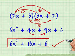 image titled factor second degree polynomials quadratic equations step 3