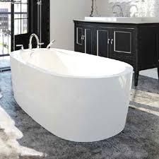 studio x inch bathtub american standard 60 x 28 bathtubs