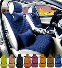 car cover beaded chair cover an ode to the seat cloth car covers hail car car cover car seat
