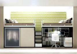 home design 3d gold apk gratis bedroom ideas wonderful
