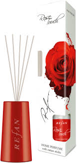 <b>Rose</b> Touch <b>Ароматизатор для дома</b> - Refan
