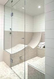 kerdi shower bench corner seat epic interior inspirations to tile benches  ideas a built in board