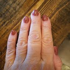 photo of gloss nail lounge fayetteville ar united states