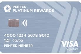 Check spelling or type a new query. Best Gas Rewards Credit Cards Of August 2021