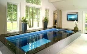 indoor pool house plans. Simple Pool Small Pool House Designs Ideas Decorating Indoor  Intended Indoor Pool House Plans I