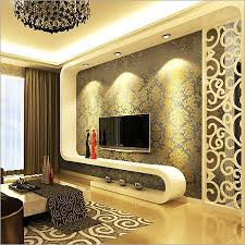 Small Picture Designer Wallpaper Designer Wallpaper Manufacturer Service