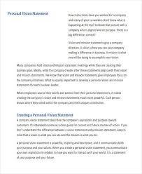 work statements examples 31 statement of work examples samples pdf word pages examples