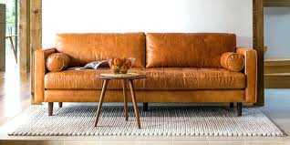 decoration best leather couches gorgeous living rooms with meubels pertaining to 0 from best