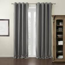 accessories comely image of for window treatment