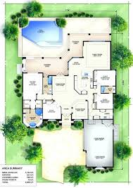 home plans with indoor pool home plans with pools indoor dream home plans with indoor pools