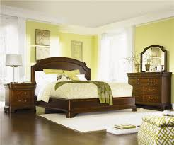 Legacy Classic Bedroom Furniture Legacy Classic Furniture Evolution Collection Featuring Top