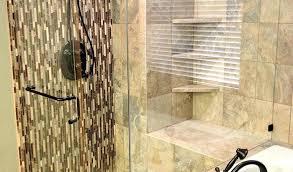 shower door towel bar bracket replacement glass horrifying delight gasket dazzling doors pleasurable uncommon intriguing