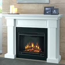 febo flame electric fireplace febo flame electric fireplace problems